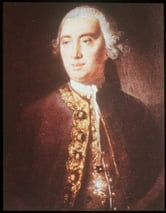 Essays, Moral, Political, and Literary: Volume 1 & 2 in 2 Volumes (Illustrated and Bundled with Autobiography by David Hume ) ebook by David Hume,Timeless Books: Editor