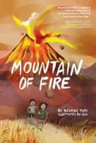 Mountain of Fire (BubblyBooks) ebook by