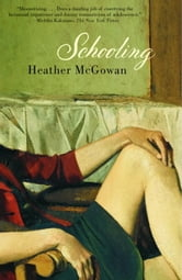 Schooling ebook by Heather McGowan