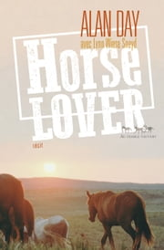 Horse Lover ebook by Alan Day