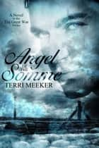 Angel of the Somme ebook by Terri Meeker
