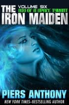 The Iron Maiden ebook by Piers Anthony