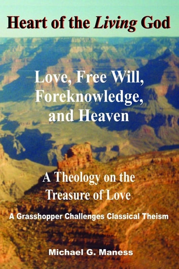 human free will and gods foreknowledge essay Free predestination its tragic effect depends on the conflict between the all-powerful will of the gods and the vain efforts of human free essay: formalistic.