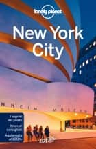 New York City ebook by Lonely Planet, Zora O'Neill, Cristian Bonetto,...