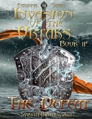 Invasion of the Ortaks: Book 2 the Defeat ebook by Sveinn Benónýsson