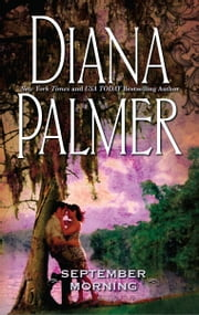 September Morning ebook by Diana Palmer