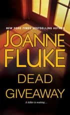 Dead Giveaway ebook by Joanne Fluke