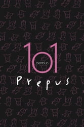 101 prepus ebook by Fabian Pedrero