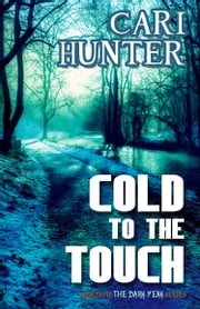Cold to the Touch eBook by Cari Hunter