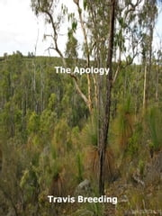 The Apology ebook by T.B. McHatchin