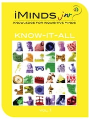 Know It All Volume 1 ebook by iMinds