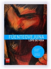 Fuenteovejuna (eBook- ePub) ebook by Lope de Vega