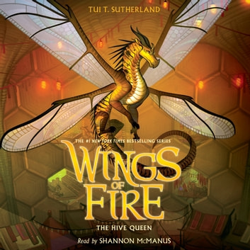 Wings Of Fire Full Book