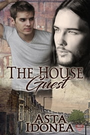 The House Guest ebook by Asta Idonea