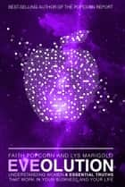 EVEolution ebook by Faith Popcorn