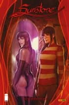 Sunstone 3 (Collection) ebook by Stjepan Sejic