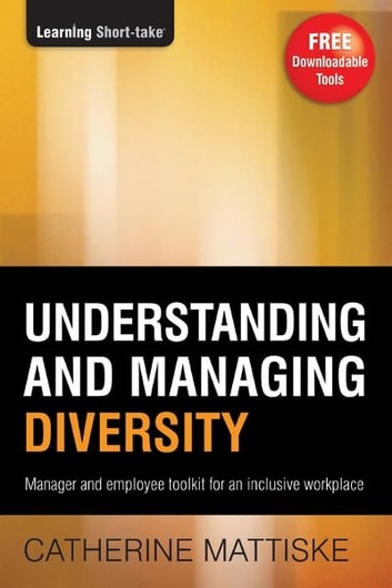 understanding diversity Diversity made simple: understanding important terms before we discuss diversity efforts at purdue, it will be helpful to define some commonly used (and commonly.