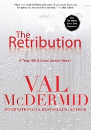 The Retribution ebook by Val McDermid