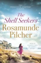 The Shell Seekers ebook by