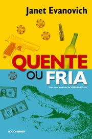 Quente ou fria ebook by Kobo.Web.Store.Products.Fields.ContributorFieldViewModel
