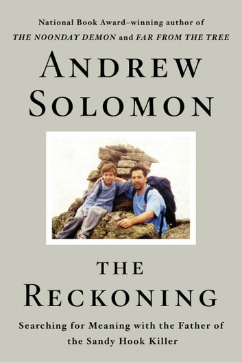 The Reckoning ebook by Andrew Solomon