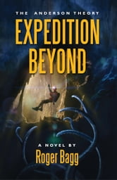 Expedition Beyond ebook by Roger Bagg