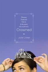 Crowned ebook by Julie Linker