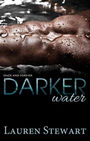 Darker Water ebook by Lauren Stewart