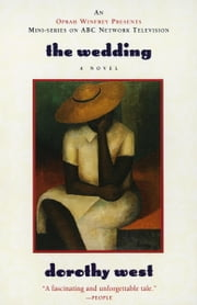 The Wedding - A Novel ebook by Dorothy West