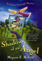 Shadow of an Angel ebook by Mignon F. Ballard