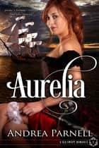 Aurelia ebook by Andrea Parnell