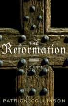 The Reformation ebook by Patrick Collinson