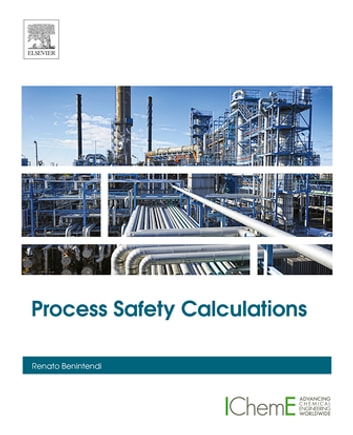 Process safety calculations ebook by renato benintendi process safety calculations ebook by renato benintendi fandeluxe Images