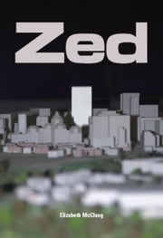 Zed ebook by Elizabeth McClung