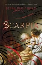 Scarpia ebook by Piers Paul Read