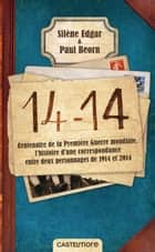 14-14 eBook by Paul Beorn, Edgar Silène