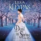 Devil in Spring - The Ravenels, Book 3 audiobook by Lisa Kleypas