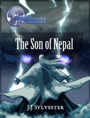 The Son of Nepal ebook by J.J Sylvester