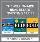 The Millionaire Real Estate Investing Series (EBOOK BUNDLE) ebook by Dave Jenks, Jay Papasan, Gary Keller