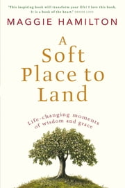 A Soft Place To Land ebook by Maggie Hamilton