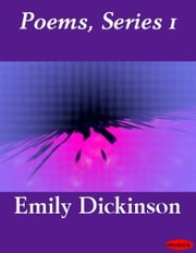 Poems, Series 1 ebook by Emily Dickinson