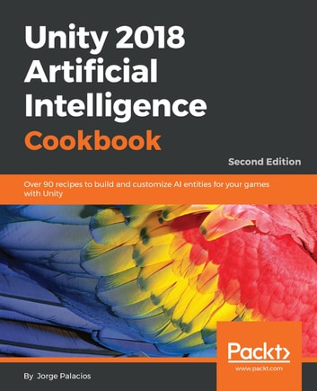 Download ebook intelligence artificial publications charulatha free