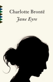 Jane Eyre (Movie Tie-in Edition) ebook by Charlotte Bronte