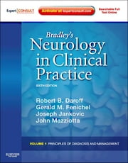 Neurology in Clinical Practice ebook by Robert B. Daroff,John C Mazziotta