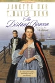 Distant Beacon, The (Song of Acadia Book #4)