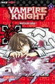 Vampire Knight, Band 5, eBook von Matsuri Hino,Antje Bockel