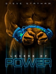 Levers of Power ebook by Steve Statham