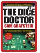 Dice Doctor ebook by Sam Grafstein