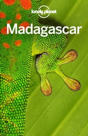Lonely Planet Madagascar ebook by Lonely Planet,Emilie Filou,Anthony Ham,Helen Ranger