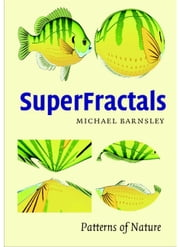 SuperFractals ebook by Michael Fielding Barnsley